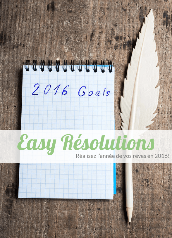 2016-Goals---EZR---Without-date