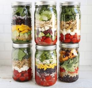 2-salade-jar