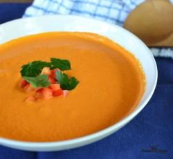 Soupe-poivron-curry