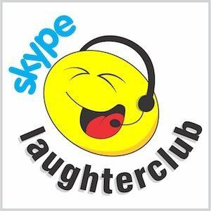 skype-laughterclub