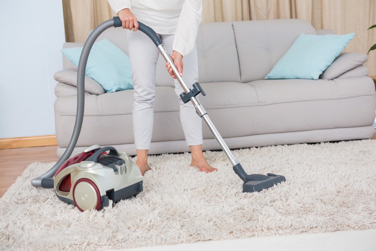 sofa cleaning machine india deep seated with chaise how the vacuum cleaner first worked and 12 other
