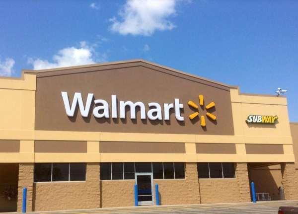 Walmart Fortnite Spray - Year of Clean Water