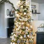 Christmas Tree Decoration Ideas That Aren T Boring Simplemost
