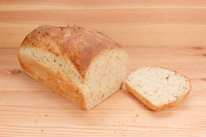 Image result for end of the bread