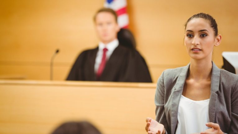 Questions To Ask Before You Hire A Lawyer Simplemos