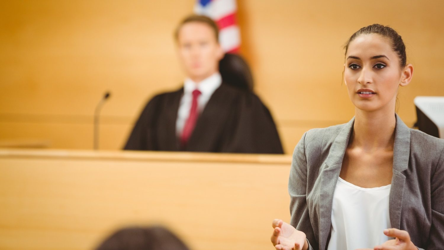 Questions To Ask Before You Hire A Lawyer Simplemost
