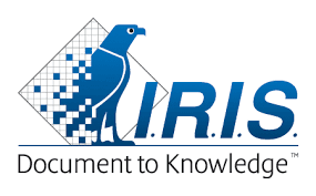IRIS Powerscan OCR Server