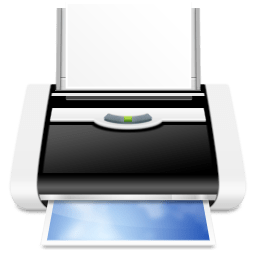 Document scanners for OCR applications
