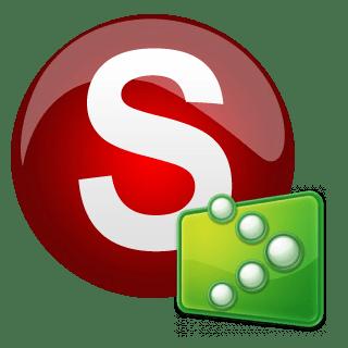 SimpleQB QuickBooks OCR Data Importer