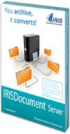 IRIS Document Server