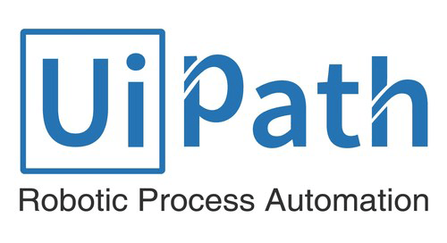 UiPath Robotic Process Automation RPA OCR Solutions