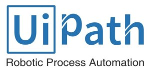UiPath Robotic Process Automation RPA OCR