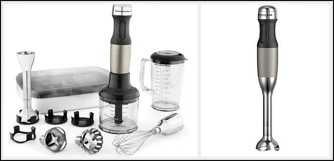 kitchenaid hand blender replacement parts - kitchen design