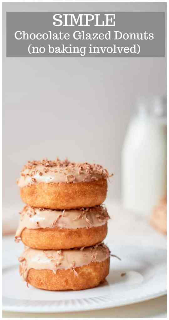 https://www.simplepartyfood.com/wp-content/uploads/2020/09/SIMPLE-Double-Dutch-Donuts-no-baking-involved.-Store-bought-donuts-get-a-dip-in-a-double-chocolate-glaze.jpg
