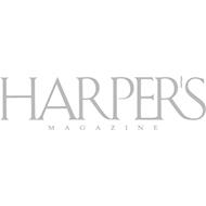 harpersmagazine