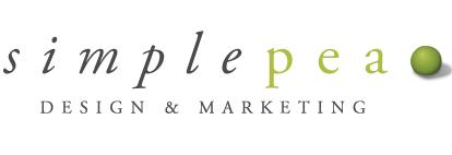 SimplePea Design Studio