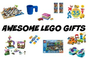 awesome-gifts-for-lego-lovers