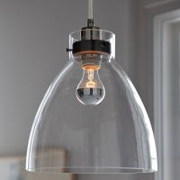 Home Design: 3 Pendant Light Ideas For Your Wedding ...