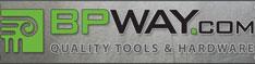 bpway-logo