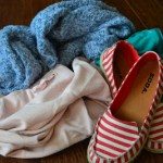 The Art of Homemaking—It's Time to Bring Back the Experiment