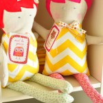 $5 Friday–Baby Gifts