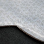 Tips For Sewing Smooth Curves and Creating Crisp Corners