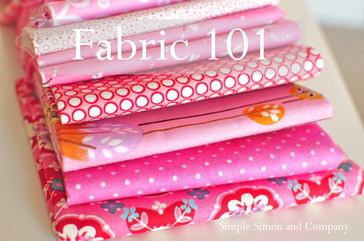 fabric 101_edited-1