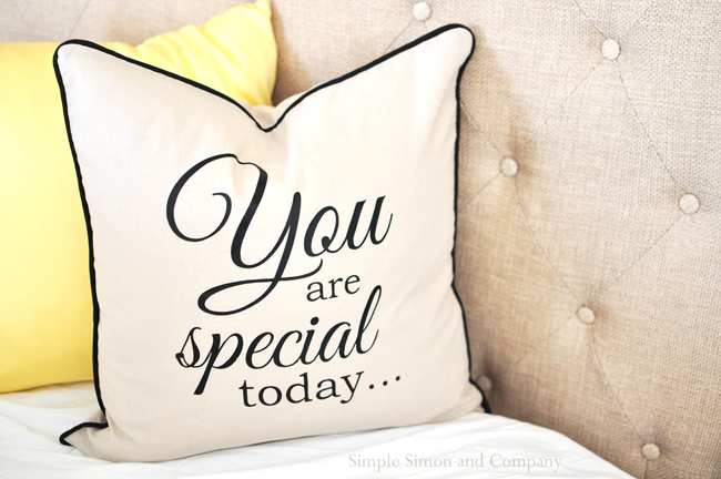 you are special today pillow_simplesimonandco_edited-1