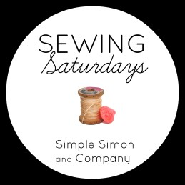 sewing saturday button real_edited-1