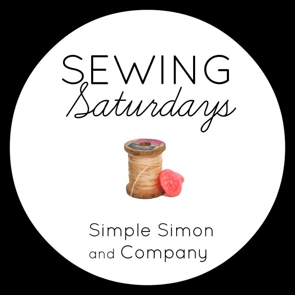sewing-saturday-image