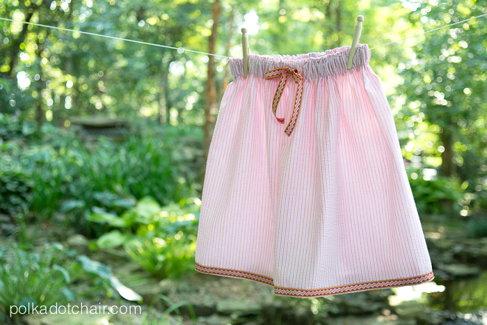 free-skirt-sewing-patterns
