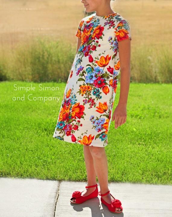 flower dress opening_edited-2