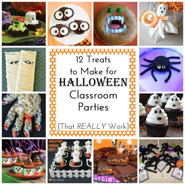 Halloween Treat collage copy