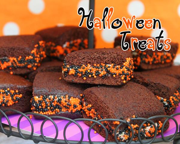 shindig-halloween-dessert6