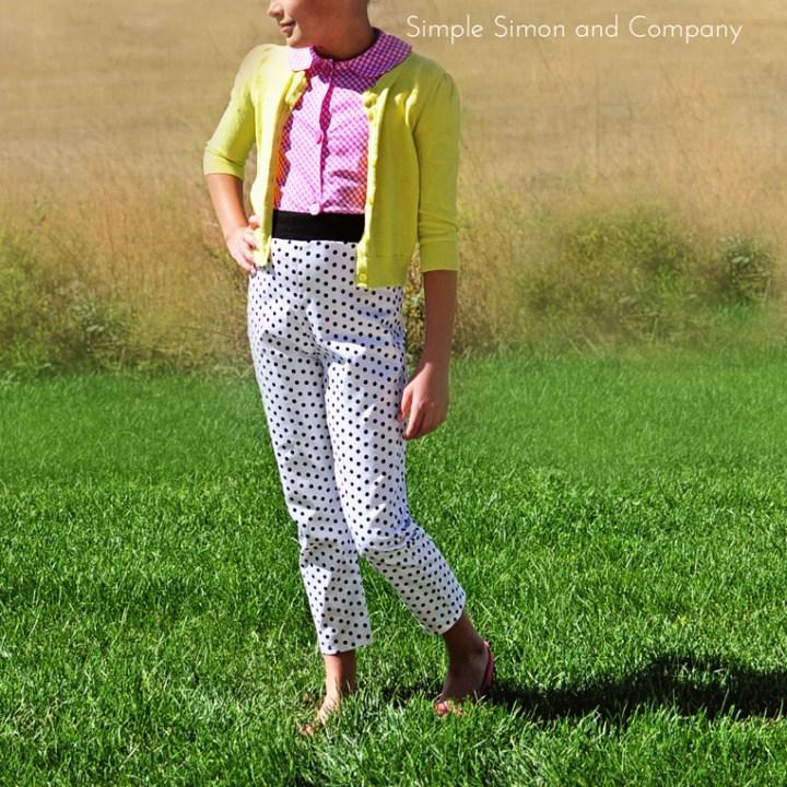 polka dot pants1_edited-1