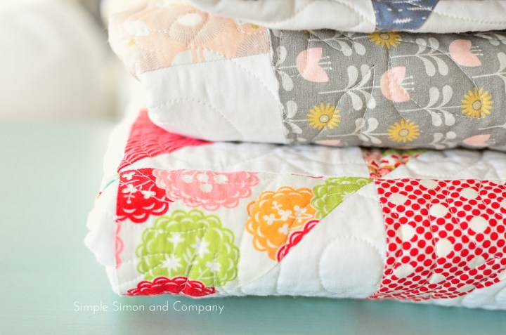 quilts-simplesimonandco
