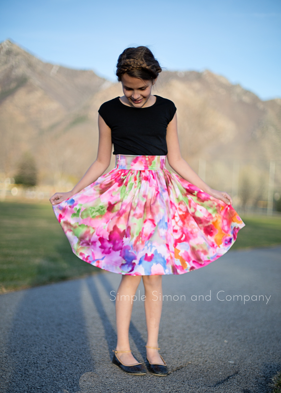pink skirt_edited-1