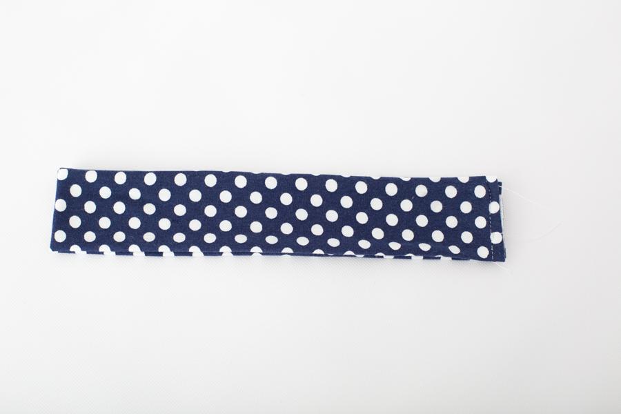 knot headband 3