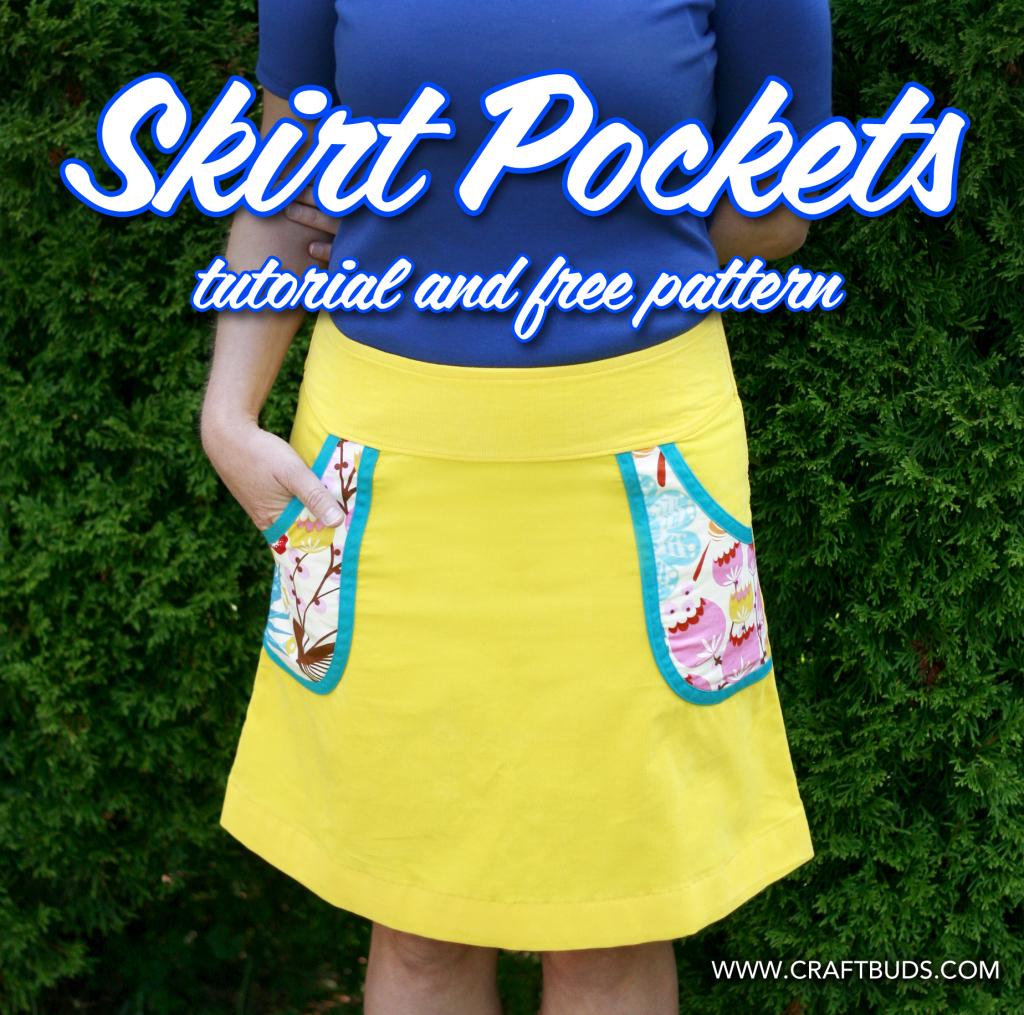 Craft-Buds-Skirt-Pockets-Pattern-3-1024x1015