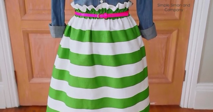 paper-bag-skirt-720x379
