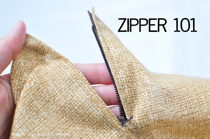 zipper-101-opening-photo