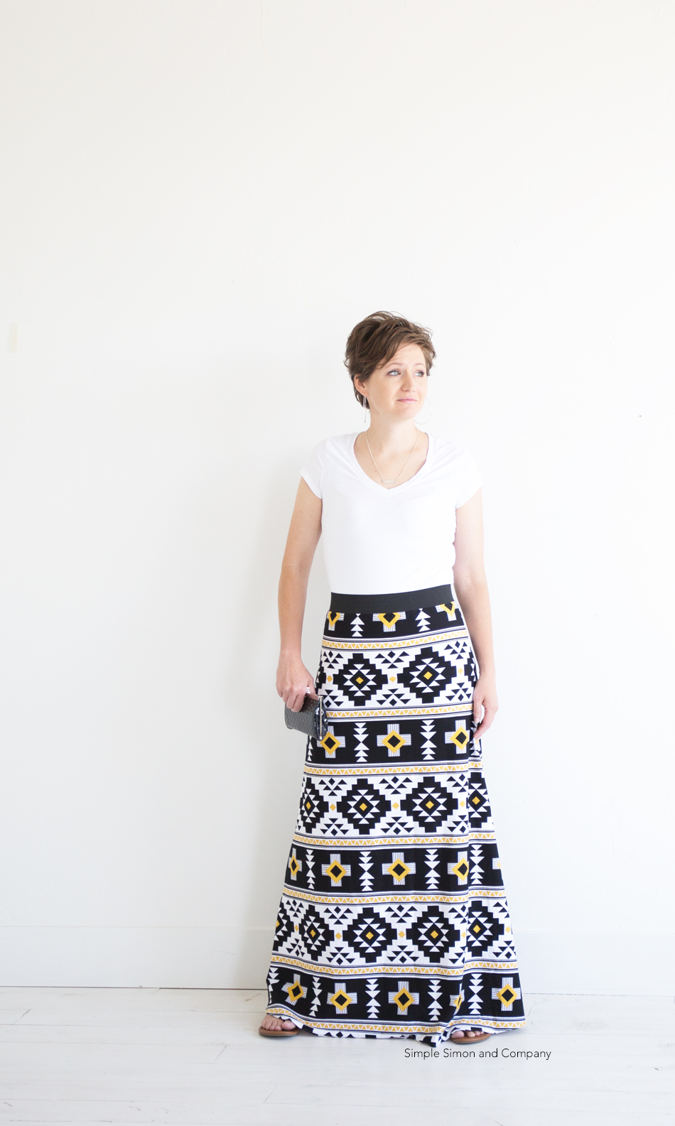 maxi skirt blog size_edited-1
