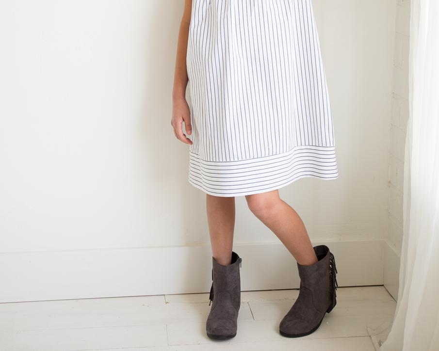 striped dress bottom_edited-1