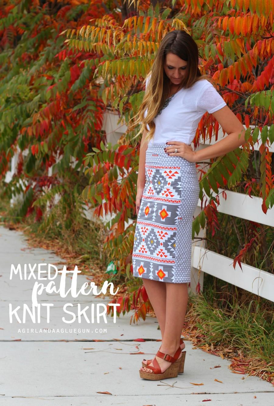 mixed-pattern-knit-skirt-four-corners-fabric-900x1334