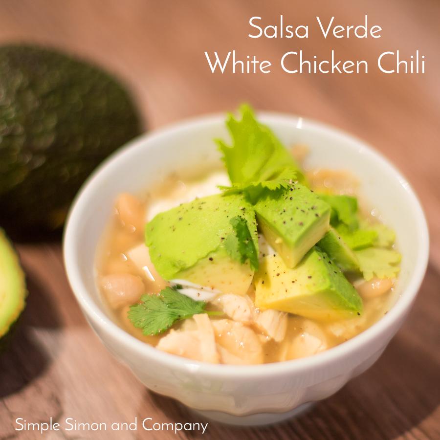 white chickent chili