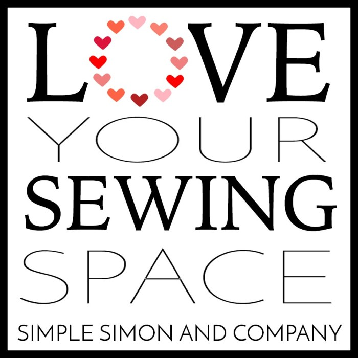 love-your-sewing-space-button