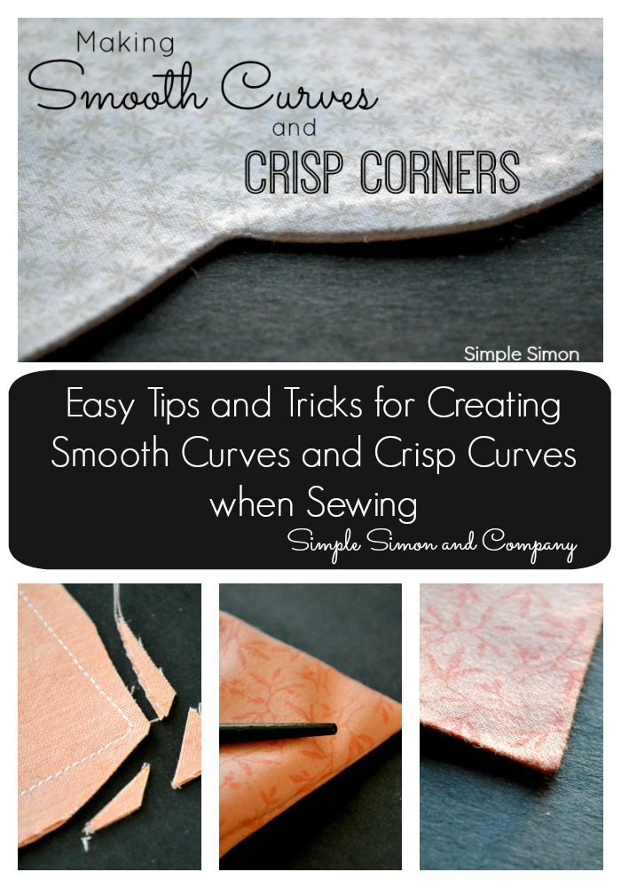 Making-Smooth-Curves-and-Crisp-Corners-Collage
