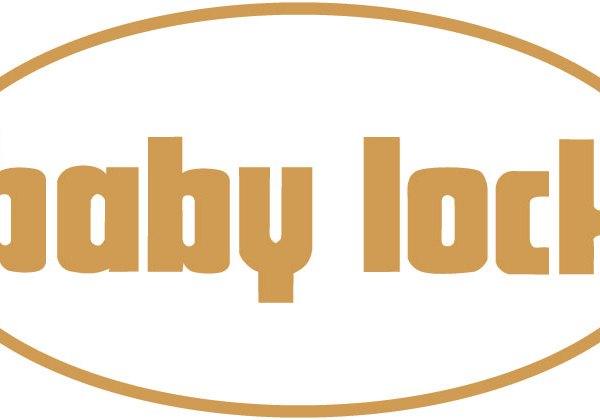 Babylock's Common Threads Event