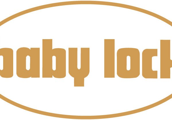 Babylock's Common Threads Event
