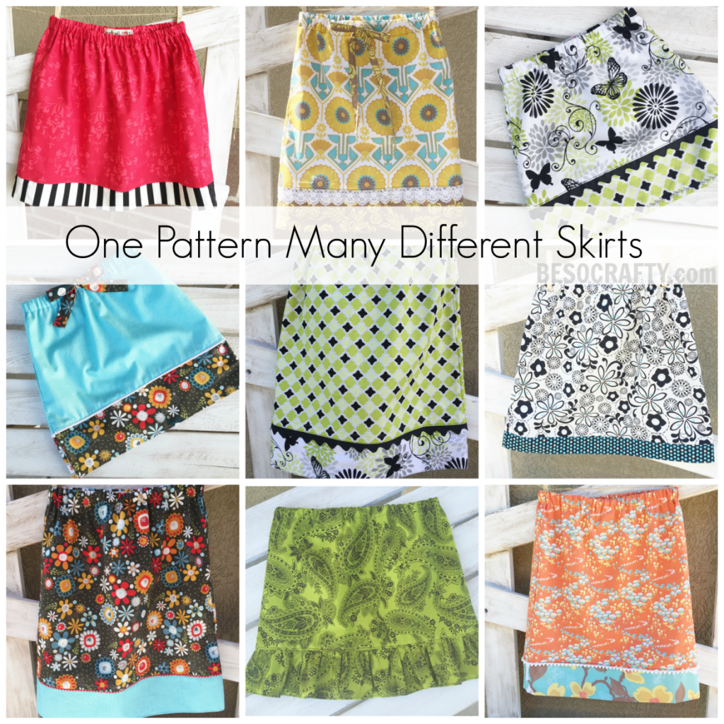 One-Pattern-Many-Looks-1170x1170